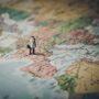Porez: Francuska kao Hrvatska